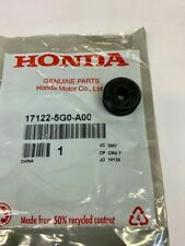 Genuine Honda Engine Cover Mounting Rubber 17122-5G0-A00