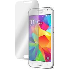2 x Samsung Galaxy Core Prime Film de Protection Verre Trempé clair