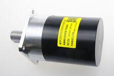 1PCS New FANUC Rotary Encoder A860-0309-T302 Main shaft Encoder