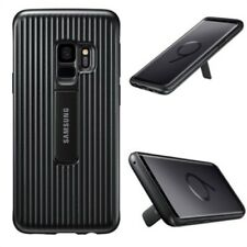 new product 9981b 38106 Cases and Covers for Samsung Galaxy S9 | eBay