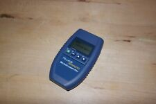 Fluke networks Microscanner Pro utp cable tester in top condition