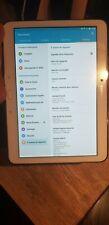 Tablet Samsung Galaxy Tab 4 SM-T530 16 Go,
