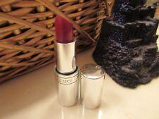 BeautiControl Hydra Brilliance Lipstick-Sensation! Nib .12 oz.-Free Shipping!