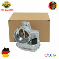 Drosselklappe Steuerklappe für AUDI A3 VW AUDI SEAT SKODA 1,9/2,0TDI 038128063G