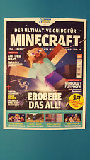 PC Games Guide El último guide para Minecraft 13/17 sin leer 1A abs. SUPERIOR