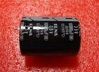 4PCs CAPACITOR ALUM ELEC 10000UF 35V 20%, SNAP-IN, 30x40mm