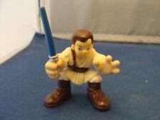 Ben Kenobi Heroes Hero  Star Wars  KP