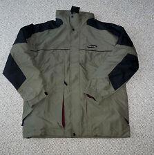 New Men's Dunbrooke Winter Jacket, 3 in 1, Size XL
