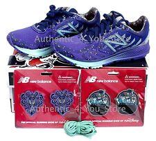 New Balance RunDisney Run Disney Haunted Mansion Shoes V2 ALL SIZES + BOTH CLIPS