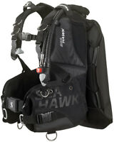 Scubapro Seahawk 2 Buoyancy Jacket