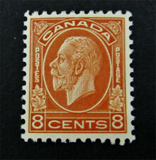 VC782 CANADA #200 STAMP MINT ORIGINAL GUM, LIGHT HINGED, VF - $70.00