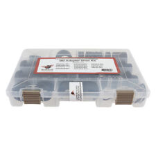 Wheels Manufacturing BB30/PF30 Service Kit 65pc Bb30/pf30 Shi/sram Cranks