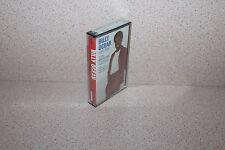 Billy Ocean Love Zone NEW SEALED audio cassette