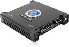 NEW Planet Audio Anarchy AC1200.4 1200 Watt 4 Channel Car Audio Amplifier Amp