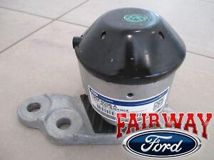 11 thru 19 Explorer OEM Genuine Ford Engine Motor Insulator Mount - 3.5L NEW