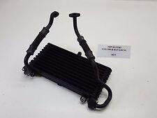 2009 Suzuki  GSX1300-R GSX1300R Hayabusa GEN2 Oil Cooler NO LEAK  08-16 S033