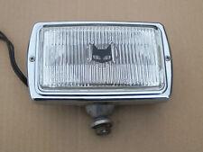 Jeep Grand Wagoneer,Cherokee SJ Marchal GT 850 GT Fog Lamp/Light