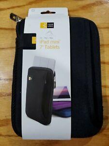 "Case Logic iPad mini 7"" Tablets Case and Sleeve"