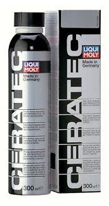 Liqui Moly Cera Tec 300ml CERATEC Ceramic Engine Protection Wear Lm3721