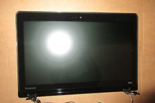 NOT WORKING Lenovo ThinkPad Edge E420s Full LCD Display Complete Screen Assembly