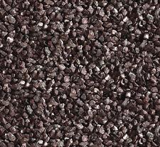 Graniglia di marmo Rosso Levanto 8/12 mm 25 kg sassi pietre arredamento giardino