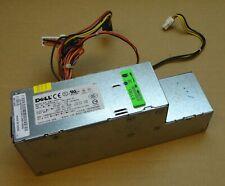 Dell OptiPlex SFF GX620 275W Power Supply Unit NPS-275CB A N275P-01 KH620 0KH620