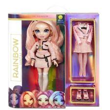 NEW Rainbow High - Bella Parker Doll (Series 2)