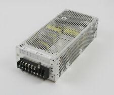 Cosel ADA1000F-48 1000W Switching Power Supply