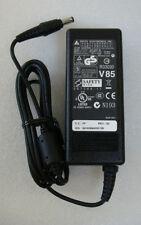 Adattatori e caricatori AC/standard per laptop 19V