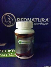 Desmodin Red Natura FDA APPROVED