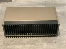 Quad 405 II - Vintage British HiFi Power Amplifier