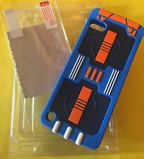 Disney Store Miles from Tomorrowland 5th Gen Ipod Touch Case-New OUT OF BOX