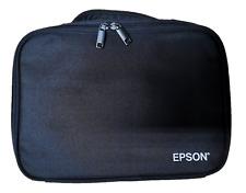 Original Epson Carry Case D30448 Tragetasche für Beschriftugsgeräte