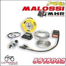 5515002 Accensione MALOSSI a rotore interno MHR TEAM YAMAHA AEROX 50 2T LC