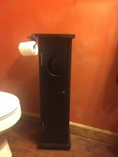 Toilet Paper Holder , Toilet Paper Stand , Toilet Paper Cover
