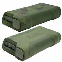 NEW RidgeMonkey Wireless C-Smarts Camo/Green