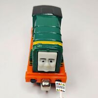 Thomas & Friends Train Tank Engine Diecast Metal Take n Play Along - Paxton 2009