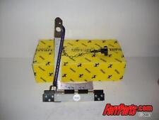 Ferrari 512 Tool (Gearbox Control Lever)  # 95845025