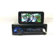 Kenwood KDC-261U Car CD MP3 iPod USB Aux-In Player Stereo