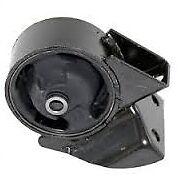 HYUNDAI TUCSON 2.0L AUTO 2004-2007 GENUINE BRAND NEW ENGINE MOUNT REAR