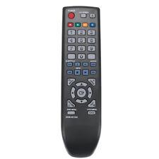 AK59-00133A Replace Remote for Samsung BD-D5100 BD-D5100/XU Blu-ray Disc Player