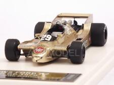 Arrows A2 Ford GP Germany 1979 Riccardo Patrese HQ Metal m 1:43 TAMEO TMB048