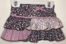 Baby Girls Monsoon Skirt Age 3-6 Months