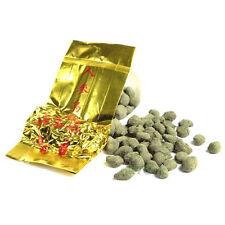 New Premium Organic Lan Gui Ren Taiwan Ginseng Renshen Oolong Tea 240g