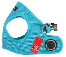 PUPPIA Puah305skxl Harness Soft B Vest Sky Blue XL