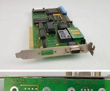 PP8119 Battenfeld unilog pc card PGC25 43110200 IND X2