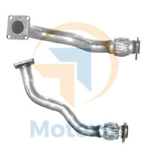 Front Pipe VW VENTO 1.8i (AAM) 11/91-7/95