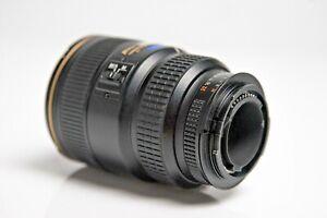 Nikon AF-S NIKKOR 17-35mm 1:2.8D IF-ED Zoom Camera Lens MINT ULTRAWIDE Landscape
