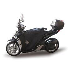 Legwarmer Tucano Urbano Termoscud R090-X für MBK Oceo Yamaha Xenter