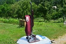 Royal Commercial Quality (Classic Edition) Vacuum Cleaner (Model 3008)